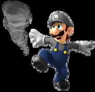 Tornado Luigi 1