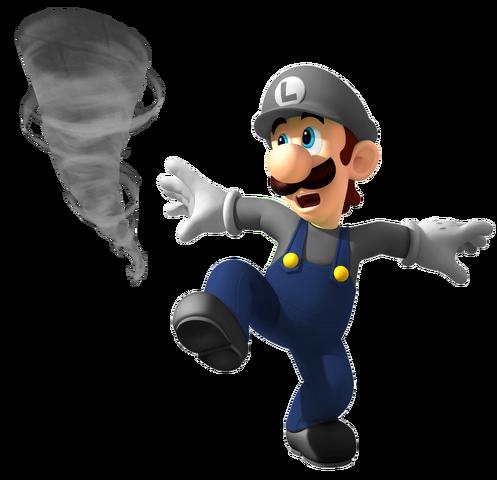 File:Tornado Luigi 1.png