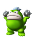 File:75px-MP9 Spike Bust.png