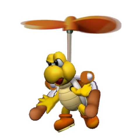 File:Copter Koopa2.png