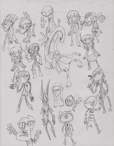 File:DoodlelandPeople.png