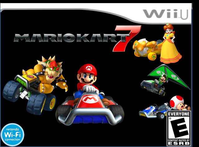 File:Mario Kart 7 WiiU.png