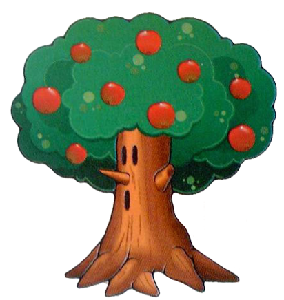 File:Whispy Woodskirby.png