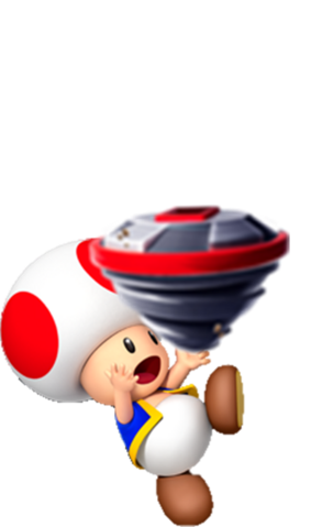 File:Drill Toad.png