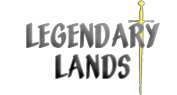 Legendarylands