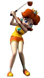 Mario-Golf-Toadstool-Tour-peach-and-daisy-9339356-800-1409