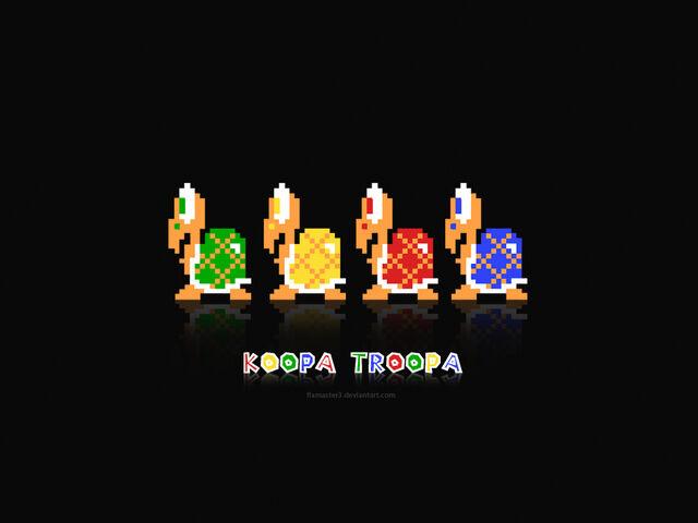 File:NES Koopa.jpg