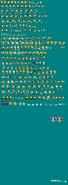 Somari 2 Tails (unused)