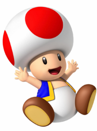File:ToadMP92.png
