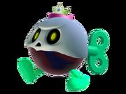 Boss Skull 2