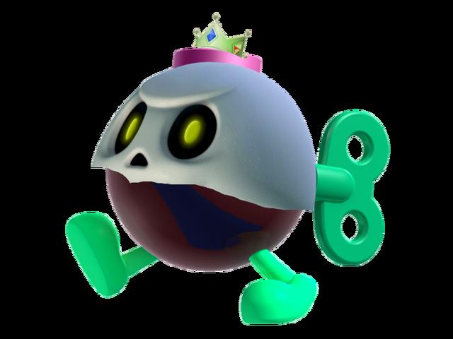 File:Boss Skull 2.png