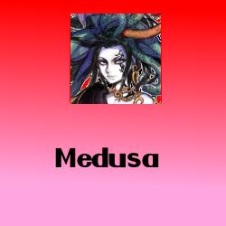 File:NintendoKMedusa.png