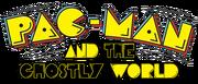 Pac-ManAndTheGhostlyWorld