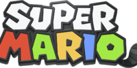 New Super Mario Bros. Evolution