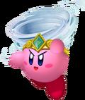 Tornado Kirby KDL3D