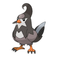 File:200px-397Staravia.png
