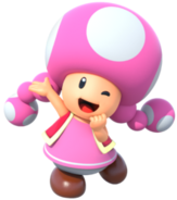 220px-Toadette -ario Party 10