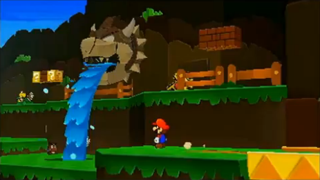 File:Bowser Fountain.png