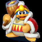 King Dedede (SSBEL)
