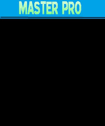File:MasterProBoxartTemplate.png