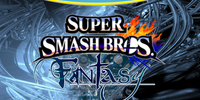 Super Smash Bros. Fantasy