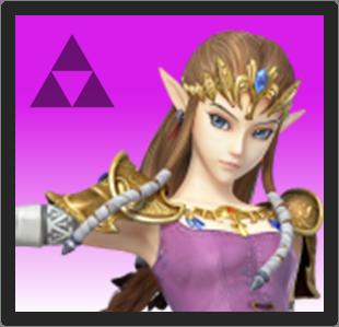 File:SSBF Zelda.png