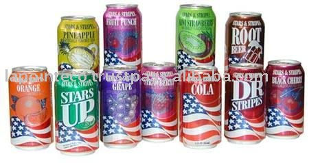 File:Stars and Stripes Canned Soda.jpg