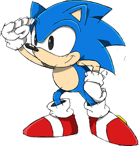 File:458px-Classic sonic channel.png
