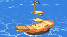 640px-SSBB Pirate Ship Stage