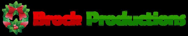 BrockproductionsFHS