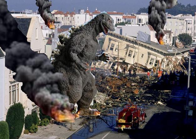 File:Godzilla 1954 in San Francisco.png