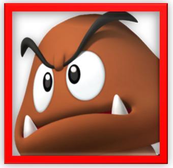File:Goomba MPR.jpg