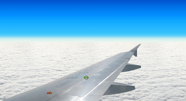 File:LennyPlane.png