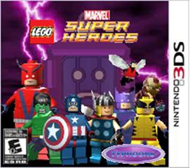 File:Marvel 3DS.png