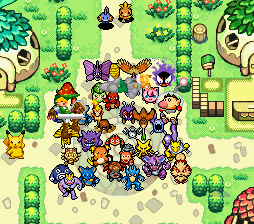 File:Pokémon Square3.PNG