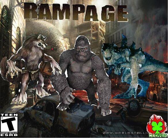 File:Rampage.jpg