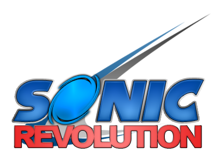 File:Sonic-R-logo.png