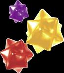 Star Bits