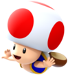 Toad123456