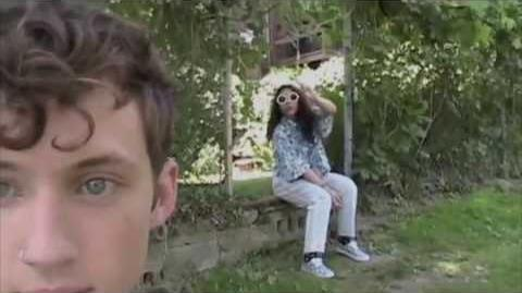 "Alternative Mashup Megamix - ""It's Time"" (Imagine Dragons, TOP, Marina, Troye Sivan & More)-0"