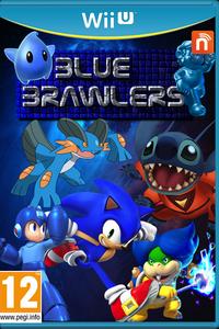 BlueBrawlersBoxBreah!