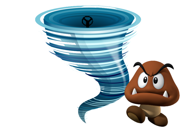 File:GoombaGGale.png