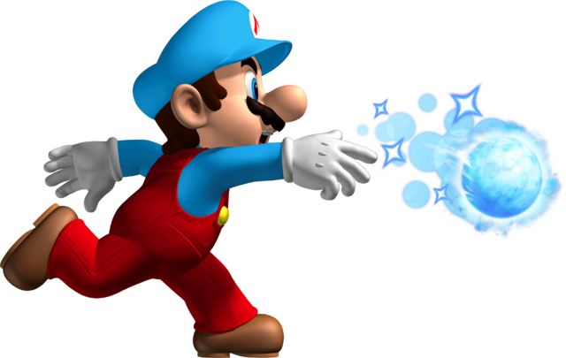 File:Ice Mario.png
