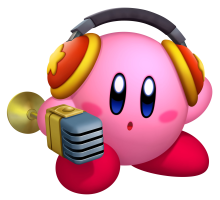 File:Karaoke-kirby.png