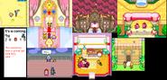 Nintendo & Fantendo RPG Promo Art