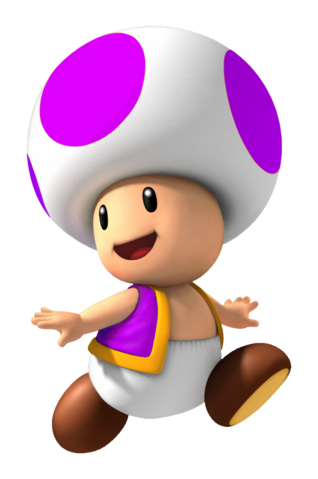 File:ToadPurple.png