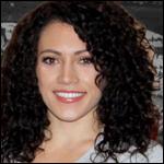 Danielle Kamela