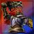 Ganondorf - Jake's Super Smash Bros. icon