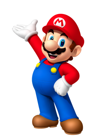 File:MarioHand.png