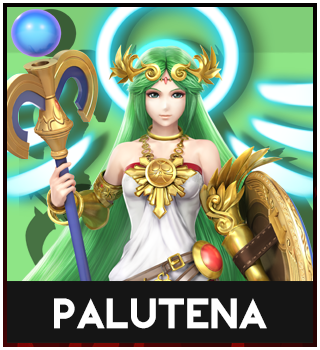 PalutenaSSBV Updated